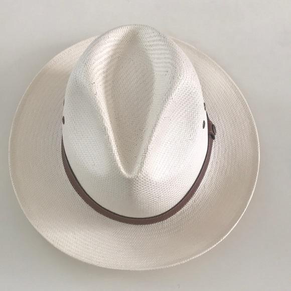 eae19e86 Wallaroo Hat Company Accessories | Avery Hat | Poshmark